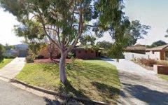 36 Julie Place, Lavington NSW
