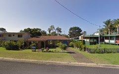 20 Gould Street, Tuross Head NSW
