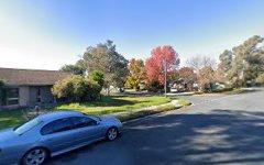 237 Kosciuszko Road, Thurgoona NSW