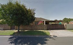 1030 Mate Street, North Albury NSW
