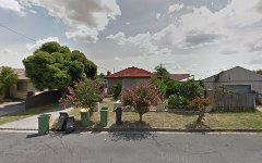 1/1013 Wewak Street, North Albury NSW