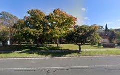 4/961 Burrows Road, North Albury NSW