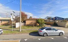 5/825 Mate Street, North Albury NSW