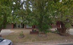 3/536 Kiewa Place, Albury NSW