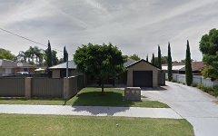 1/136 Borella Road, Albury NSW