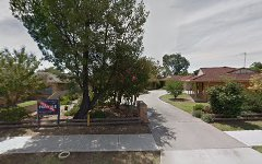 5/122 Borella Road, East+Albury NSW