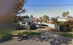 317 Downside Street, East Albury NSW