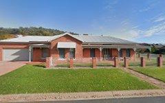 3 Samuel Place, East Albury NSW