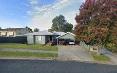 351 Woodstock Court, Albury NSW