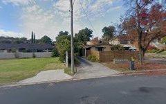 4/283 Weidner Crescent, East Albury NSW