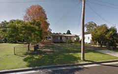 8 Sutcliffe Street, Bodalla NSW