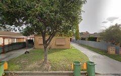 2/201 Plummer Street, South Albury NSW