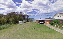 39 Myuna Street, Dalmeny NSW