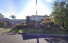 32 Mummaga Way, Dalmeny NSW