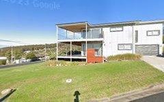 86 Montague Avenue, Kianga NSW