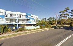 10/4 Princes Highway (Boardwalk Apartments), Narooma NSW