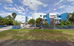 7/4 Princes Highway (Boardwalk Apartments), Narooma NSW