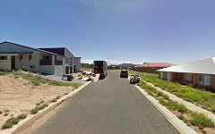 17 East Camp Drive, Cooma NSW