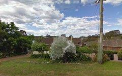 15 Lake View Drive, Narooma NSW