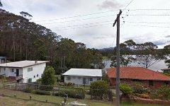 43 Lake View Drive, Narooma NSW