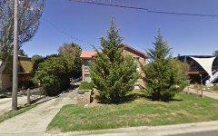 1/45 Gungarlin Street, Berridale NSW