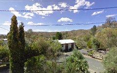 10 Jerrara Drive, East Jindabyne NSW