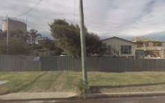 13 Barragoot Street, Bermagui NSW