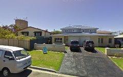 15 Barragoot Street, Bermagui NSW