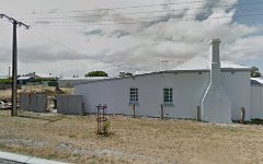 27 Cooke Street, Kingston Se SA
