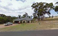 298 Pacific Way, Tura Beach NSW
