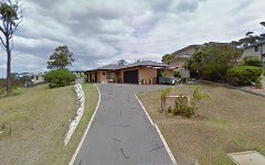 10 The Grove, Tura Beach NSW
