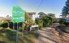 1/21 Sapphire Coast Drive, Merimbula NSW