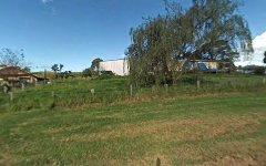 5 Norwood Street, Wyndham NSW