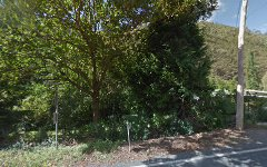 4265 Mansfield-Woods Point Road, Kevington VIC