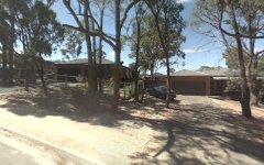 Lot 1 Greenhill Road, Mount Helen VIC