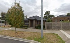 2 Gatehouse Walk, Epping VIC