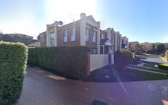 35 The Crest, Attwood VIC
