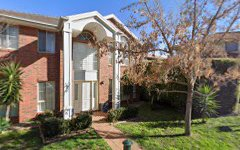 30 The Crest, Attwood VIC