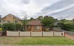 9 Clydebank Road, Essendon West VIC