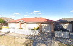 11 Holden Avenue, Avondale Heights VIC