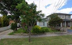 26 Bangrang Avenue, Sunshine North VIC
