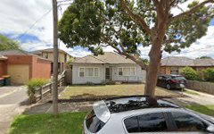 68 Macey Avenue, Avondale Heights VIC