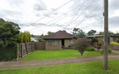 3 Towe, Avondale Heights VIC