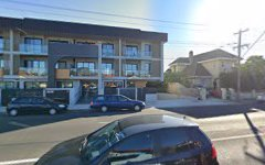 301/213-219 Brunswick Road, Brunswick VIC