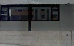 801/20 Shamrock Street, Abbotsford VIC