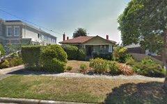 31 Langford Street, Surrey Hills VIC