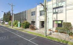 10/37-39 Albion Road, Box Hill VIC