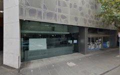 1305/8 Kavanagh Street, Southbank VIC