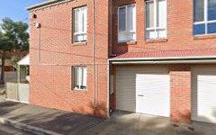 36A Corsair Street, Richmond VIC
