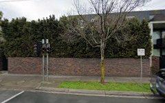 202/160 Power Street, Hawthorn VIC